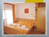 abctрия-апартамент-appartamento-appartement-byt-apartament-autriche-rakousko-aвстрия-ausztria