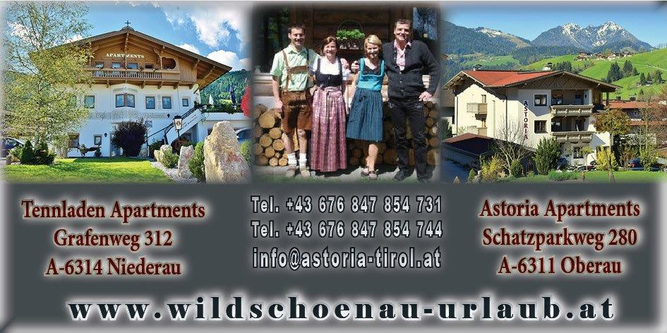 98/5000 hotel-in-tirol-slaapkamer glijbaan-walking-paard en wagen ride-winter-snow-adventure-event