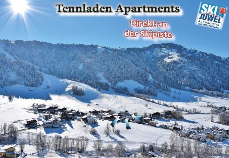 direct-to-the-skipiste-Live-apartment-hotel-holiday-apartment-SkiWelt-wilder-Kaiser-Brixental-hopfgarten-diepe sneeuw-snowboarden-natural-alpen-austria-ski-sciare-vacanza-Wildschönau-ski-afdaling