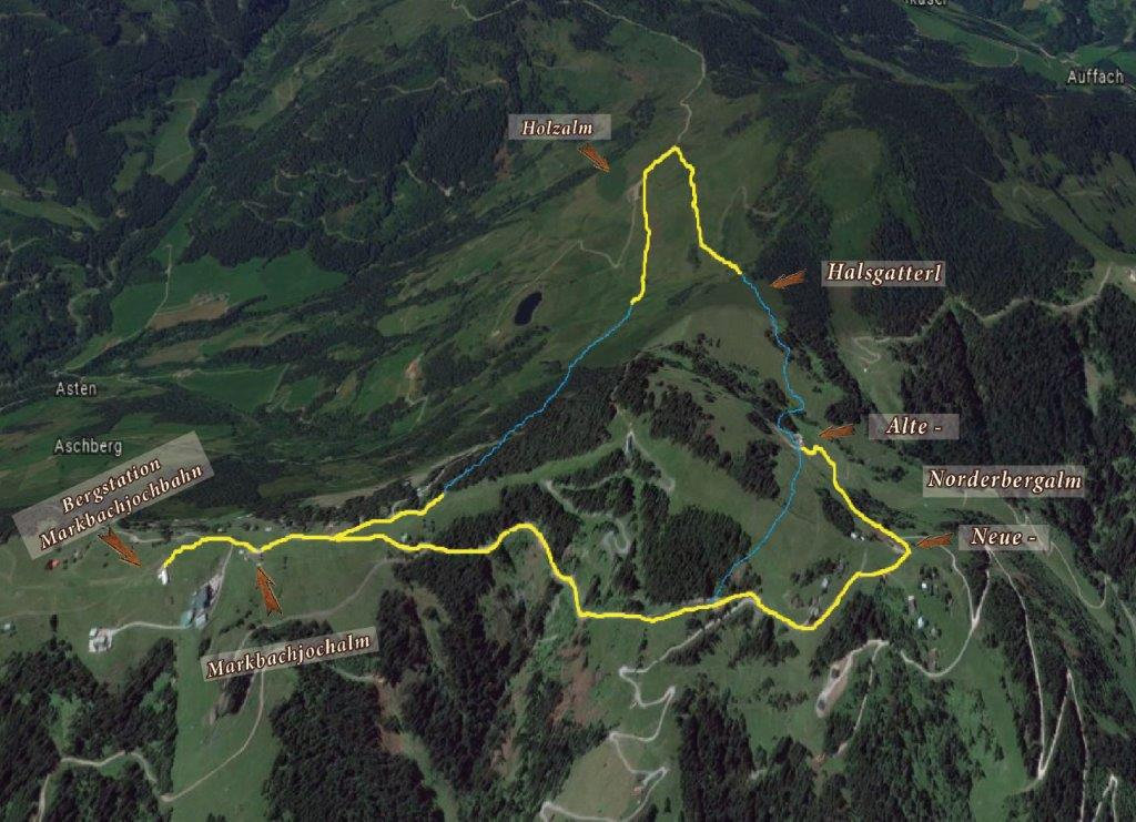 markbachjoch-hiking-hike-in-wildschoenau-hopfgarten-tipp-idea-guide-mountainbikeways-hikingways-map-wanderkarte