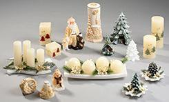 candles-tyrol-austria-made-yourselfe-kids-candleworld-kerzenwelt-kerzen-kaufen