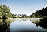 schwarzsee-wilder-kaiser-kitzbuehel-reith-going-sankt-johann-triatlon-atp-tennistournier-hansi-hinterseer