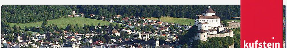 purlepaus-weckauf-burg-museum-heimatmuseum-heldenorgel-tirol-josefsburg-stadturlaube-besichtigen-sehenswuerdigkeit