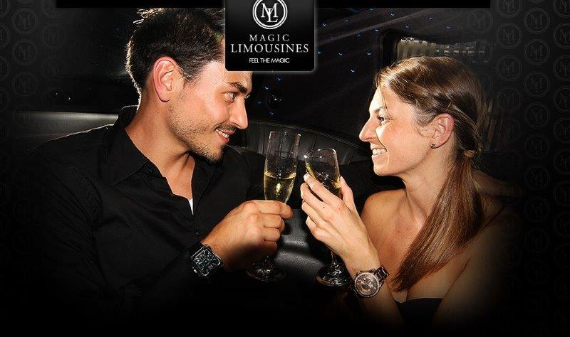 schlumberger-champagne-drinken-in-limo-limousines-drive luxury car-hire-drive-borrowing