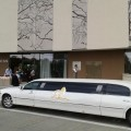 Magic-limuzyny-limuzyna Woergl-cadillac-pożyczyć-drive-wedding-limo-vehicle-