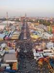 oktoberfest-muenchen-munich-festival-octoberfest-volksfest-groesstes-der-welt-oktoberfestival-muenchen-deutschland