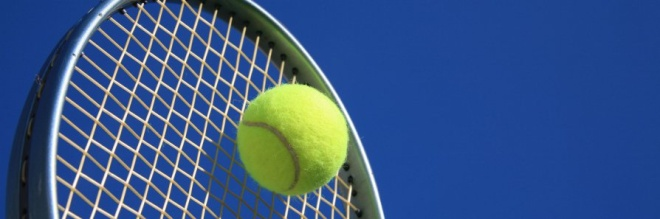 tennis-game-space-competition-ball-sentence-point-tennis-court-youth-games-tennis-racket-quarters