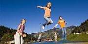 bambini-enfants-dětský-dzieci-ребёнок-copii-kinderen-gyerekek-vakantie-urlop-urlaub-reise-freizeit-abenteuer-holidays