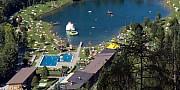 badeteich-salvena-tirol-brixental-beim-campingplatz-spieleland-funpark-kinder-happy-freizeit-spiel-und-spass