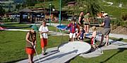 minigolf-mini-golf-anlage-hopfgarten-brixental-salvenaland-tirol-hohe-salve-salvena-badeteich-badesee-freizeitanlage