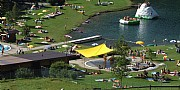 salvenaland-hopfgarten-brixental-badesee-swimming-lake-salvena-funland-spass-kinder-park-childrens-funpark