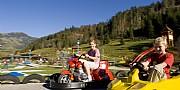 minicar-spass-kinderpark-funpark-salvenaland-salvena-badeteich-badesee-tirol-alpen-hopfgarten-in-tirol