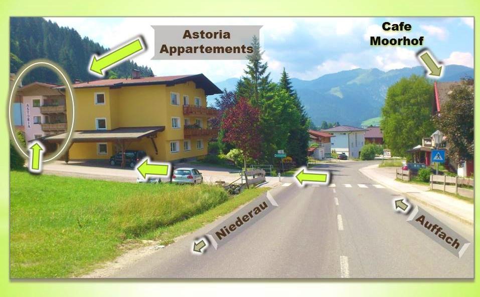 Smeri-Astoria-hotel-sobe-apartmaji-Wildschoenau-sobno kamere Vakantie
